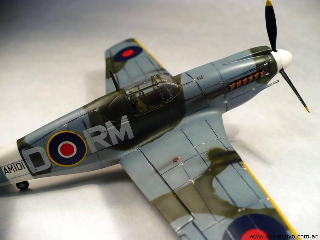 "1/72 Mustang P-51 I ""Razorback"" Acmecuyo-Mustang-P51B-ErnestoGre-22"