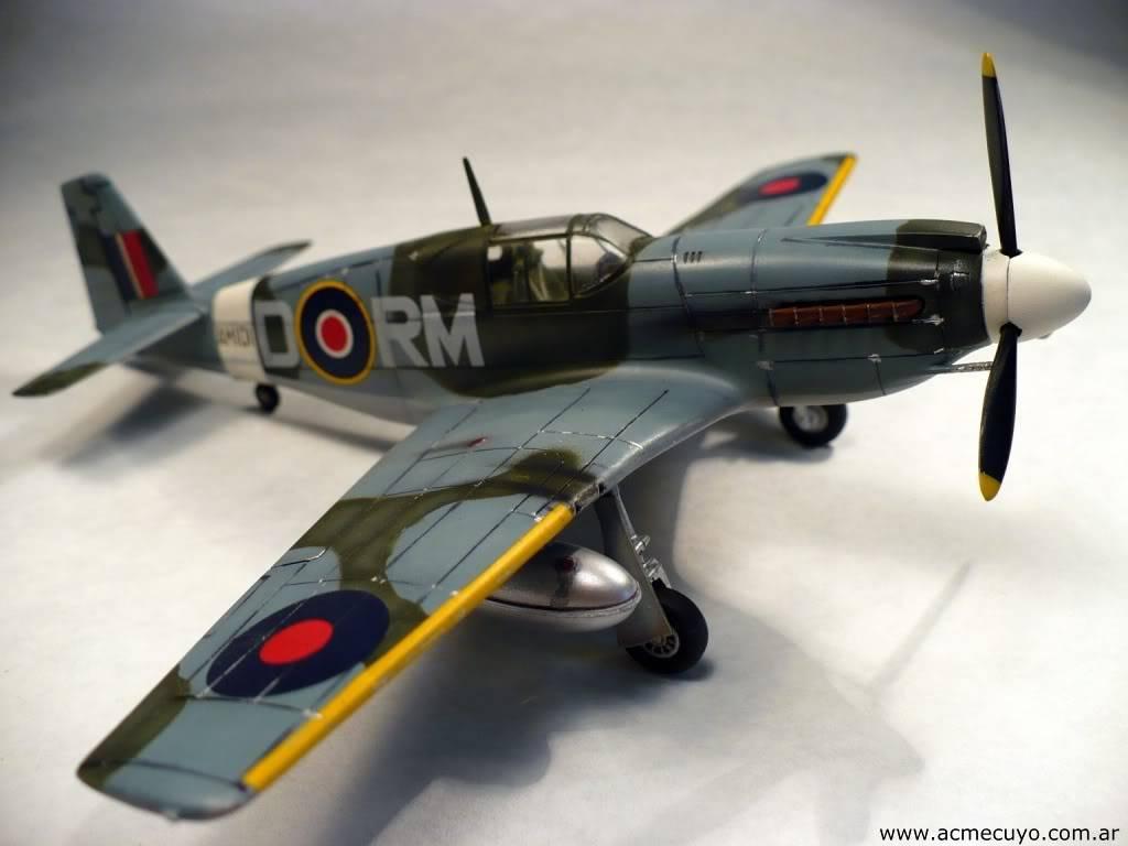 "1/72 Mustang P-51 I ""Razorback"" Acmecuyo-Mustang-P51B-ErnestoGre-23"