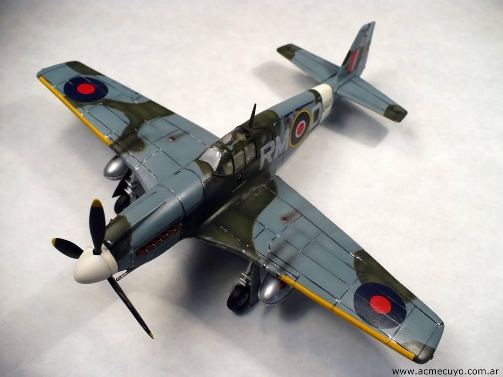 "1/72 Mustang P-51 I ""Razorback"" Acmecuyo-Mustang-P51B-ErnestoGre-25"