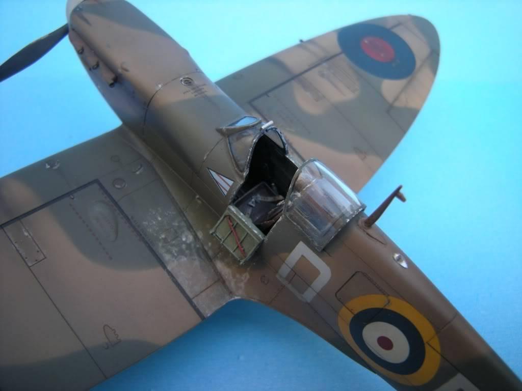 Spitfire MK I - Tamiya 1/48 Acmecuyo-Spitfire-MK-I-Guille-Fe-1