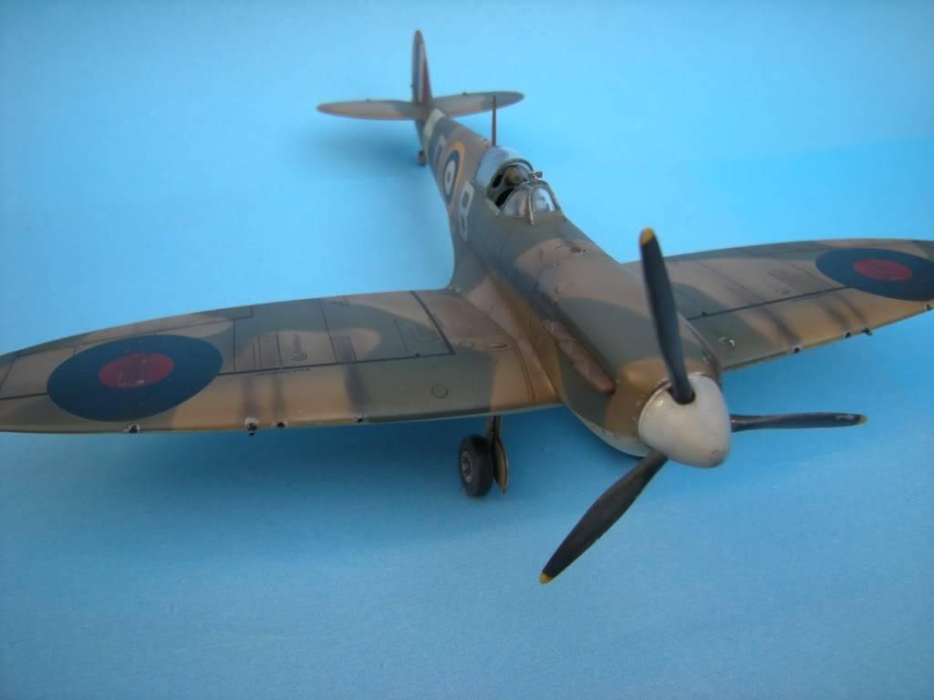 Spitfire MK I - Tamiya 1/48 Acmecuyo-Spitfire-MK-I-Guille-Fe-10