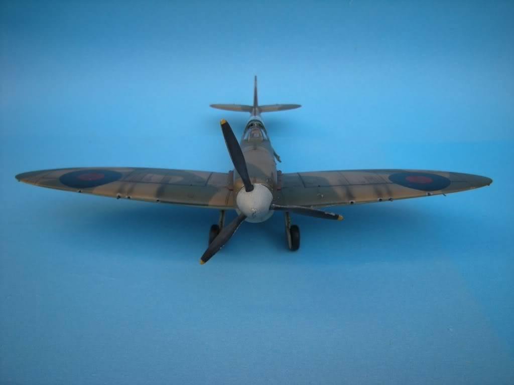 Spitfire MK I - Tamiya 1/48 Acmecuyo-Spitfire-MK-I-Guille-Fe-12