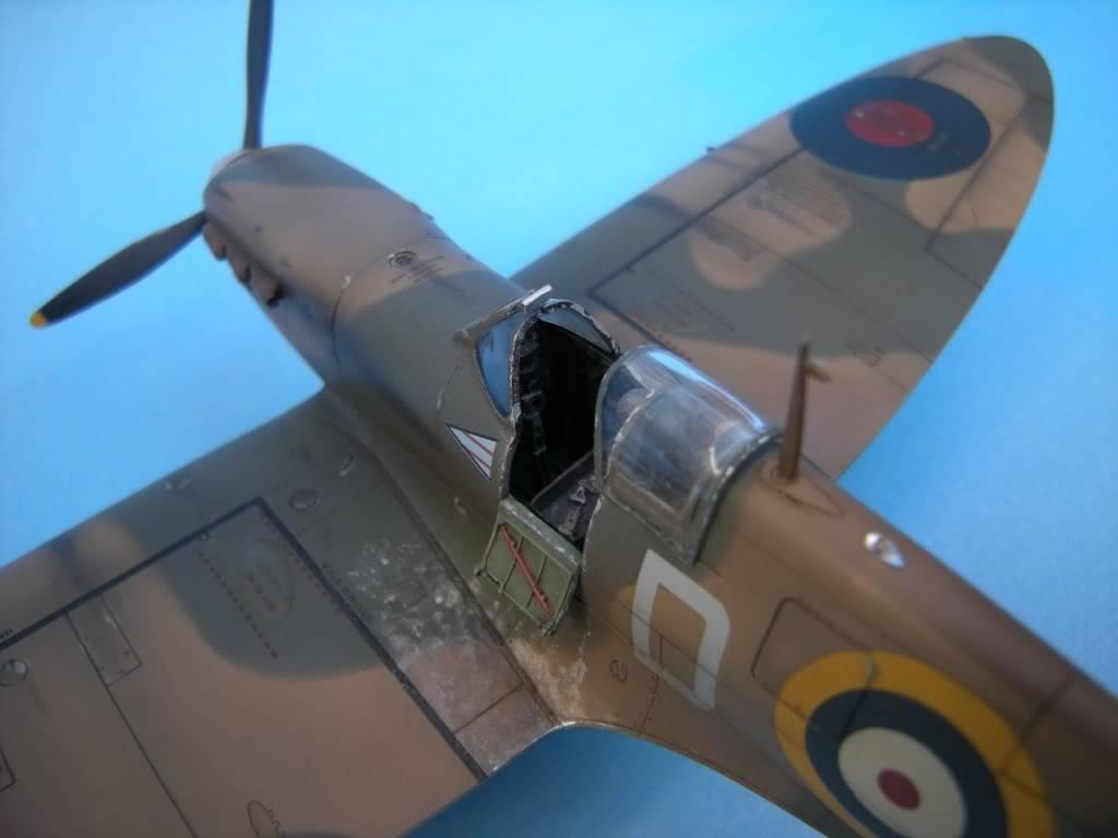 Spitfire MK I - Tamiya 1/48 Acmecuyo-Spitfire-MK-I-Guille-Fe-16