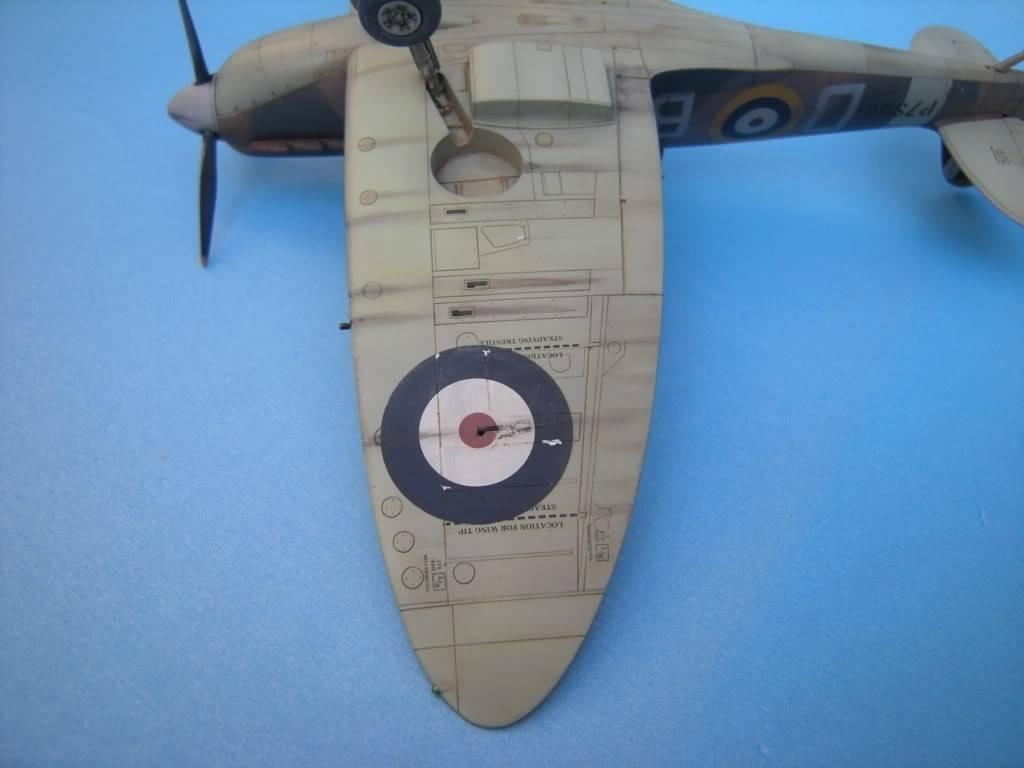 Spitfire MK I - Tamiya 1/48 Acmecuyo-Spitfire-MK-I-Guille-Fe-18