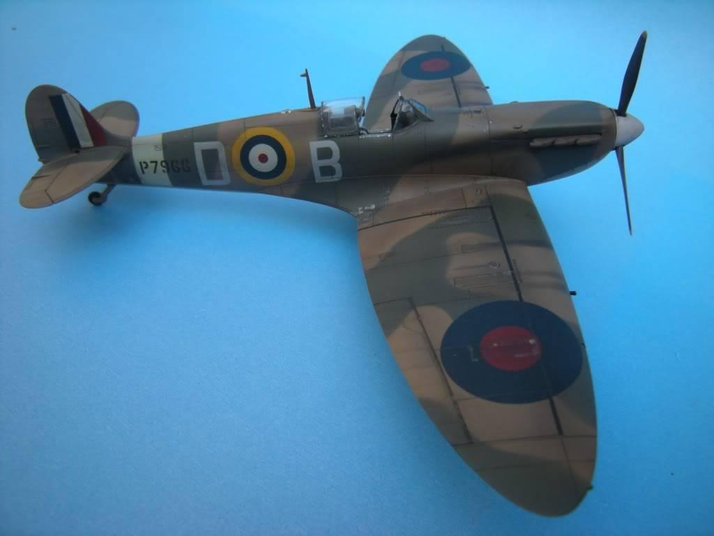 Spitfire MK I - Tamiya 1/48 Acmecuyo-Spitfire-MK-I-Guille-Fe-2