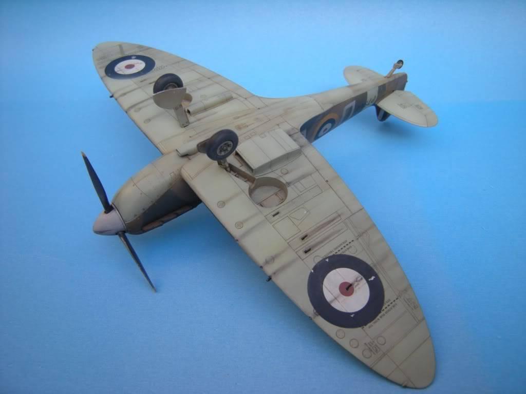 Spitfire MK I - Tamiya 1/48 Acmecuyo-Spitfire-MK-I-Guille-Fe-21