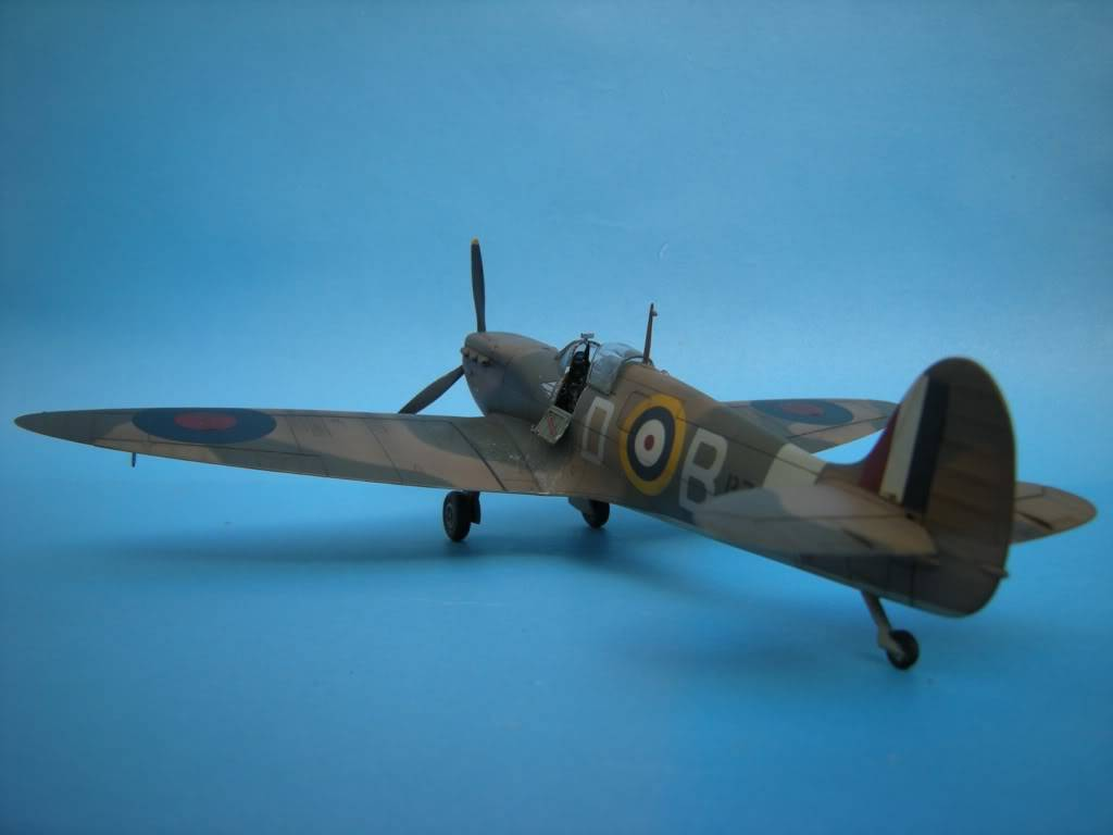 Spitfire MK I - Tamiya 1/48 Acmecuyo-Spitfire-MK-I-Guille-Fe-23