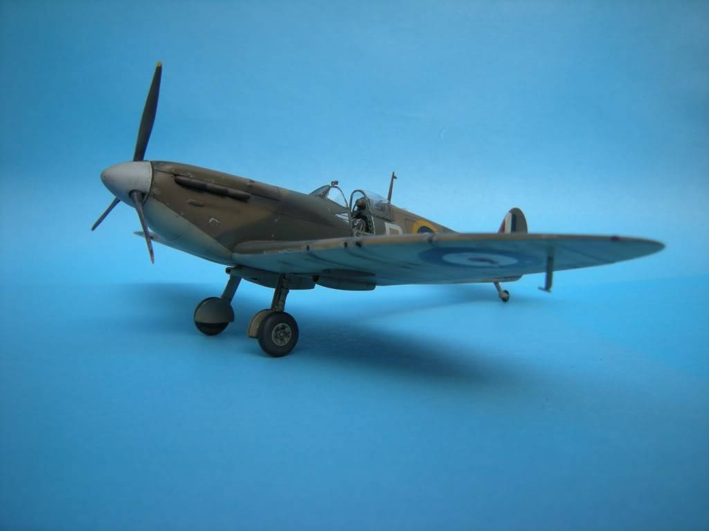 Spitfire MK I - Tamiya 1/48 Acmecuyo-Spitfire-MK-I-Guille-Fe-26