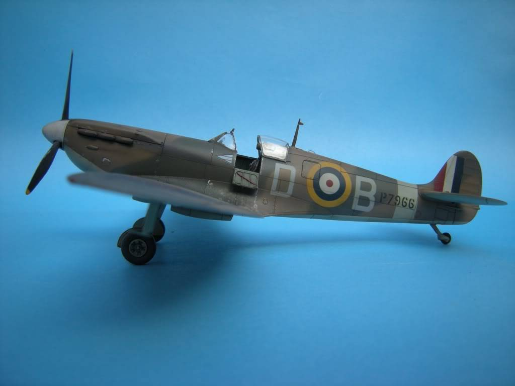 Spitfire MK I - Tamiya 1/48 Acmecuyo-Spitfire-MK-I-Guille-Fe-28