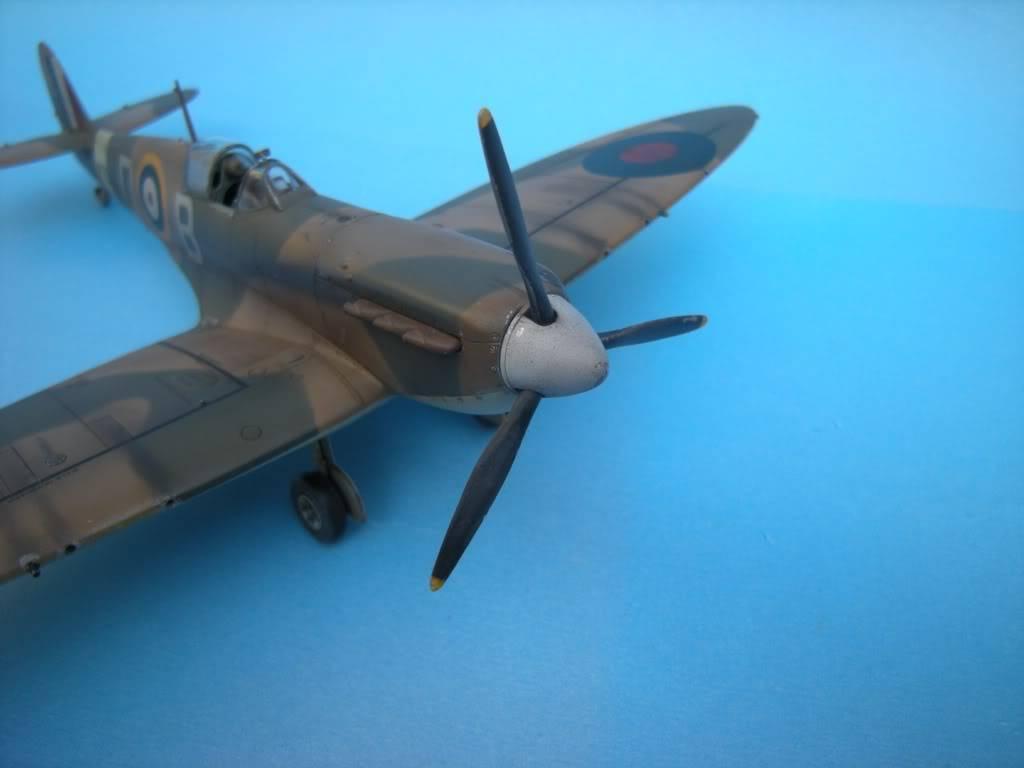 Spitfire MK I - Tamiya 1/48 Acmecuyo-Spitfire-MK-I-Guille-Fe-5