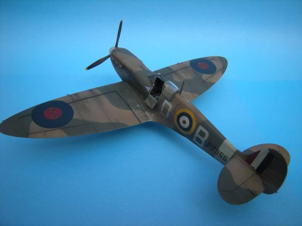 Spitfire MK I - Tamiya 1/48 Acmecuyo-Spitfire-MK-I-Guille-Ferre