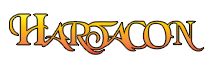Re: [NetPlay] Hartacon 1.5 - Multiplayer Online RPG Arena  Logo
