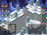 Re: [NetPlay] Hartacon 1.5 - Multiplayer Online RPG Arena  Th_battle