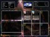Re: [NetPlay] Hartacon 1.5 - Multiplayer Online RPG Arena  Th_battlesetup