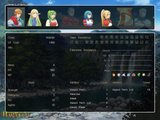 Re: [NetPlay] Hartacon 1.5 - Multiplayer Online RPG Arena  Th_createcharacter