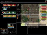 Re: [NetPlay] Hartacon 1.5 - Multiplayer Online RPG Arena  Th_skillbattle