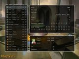 Re: [NetPlay] Hartacon 1.5 - Multiplayer Online RPG Arena  Th_skillsshop