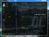 Re: [NetPlay] Hartacon 1.5 - Multiplayer Online RPG Arena  Th_status