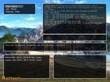 Re: [NetPlay] Hartacon 1.5 - Multiplayer Online RPG Arena  Th_webserver