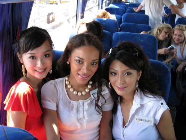 MISS CHINA PR WORLD 2008 - MEI Yan Ling official thread Meizi-2