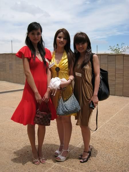 MISS CHINA PR WORLD 2008 - MEI Yan Ling official thread Meizi2