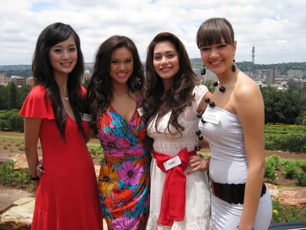 MISS CHINA PR WORLD 2008 - MEI Yan Ling official thread Meizi4