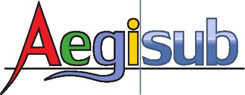 [Tutorial] Tổng hợp và hướng dẫn sử dụng Aegisub Logo