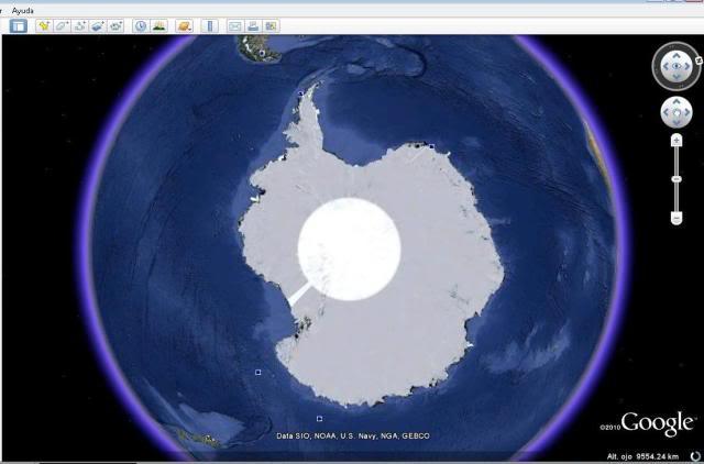 La Tierra Hueca Antrtida1