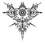 Free forum : Shinobi Nation - Portal Clansymbol