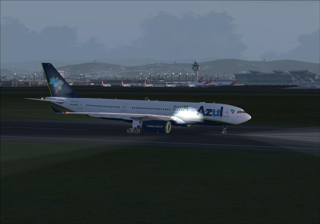 Uma imagem (6º tópico) - Página 5 A330_AIZ
