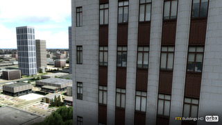 ORBX: Buildings HD BuildHDORBX_