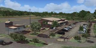 Free : Hawaiian airports Parts 1, 2 & 3. Haw_Airs__