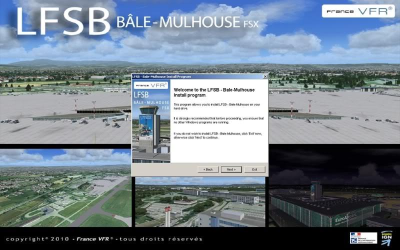 Bâle-Mulhouse (LFSB) da FranceVFR LFSB_Setup_2