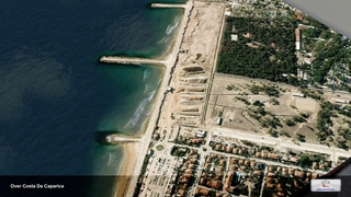 Lisbon City Landmark - Freeware Lisbon_Landm_x