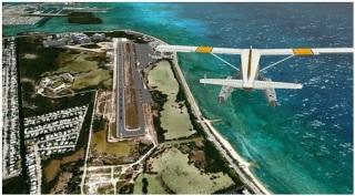 Photo Real Key West NewPort