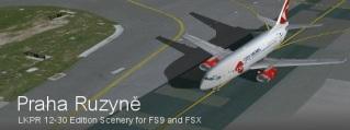 Addons Free para FSX com qualidade de Pay ou quase - Página 4 PrgAirport