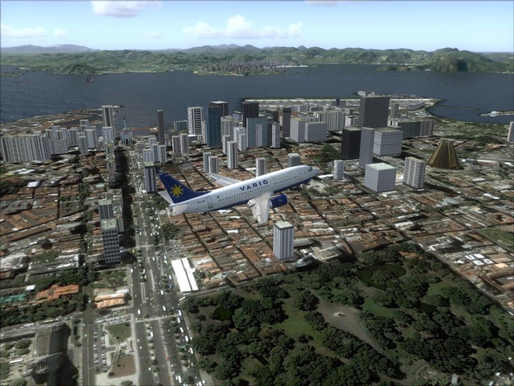 Santos Dumont (Brasil) 04