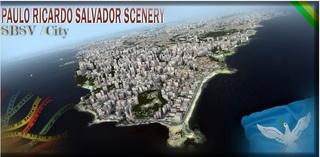 Paulo Ricardo - Salvador 2016 SBSV_PRicardo