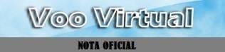 Nota oficial VVNotaOficial