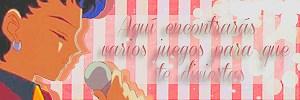 """<FONT COLOR=""""#FFFFFF"""">Juegos</font>"""