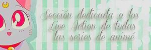 Sailor Moon Gold Star 1174714_401747403270581_808359398_n_zps4d34a7fb