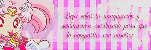 Sailor Moon Gold Star 1175720_401739743271347_1764392829_n_zps401f8e1b