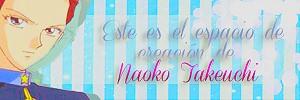 Rincon de Naoko