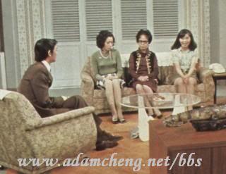Dòng Sông Ly Biệt (1973) -2