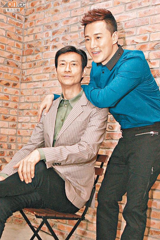 """[2013-3-25] Trịnh Thiếu Thu được phong """"Vua của vua Chok"""" 0325-00470-009b1_zpscd94e08e"""