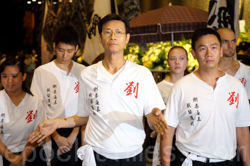 [2013-7-23] Thu Quan nhìn mặt sư phụ lần cuối: Lên đường bình yên 1307231259351369_zps2b810fec