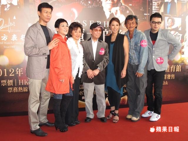 [2012-10-9 &10] Lễ họp báo liveshow kinh điển của thầy Cố Gia Huy 1349772654_5db1