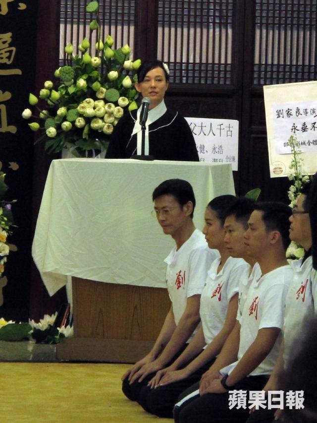[2013-7-24] Thu Quan nhớ sư phụ đến mất ngủ 1374659339_1e6e_zps54dcdd97