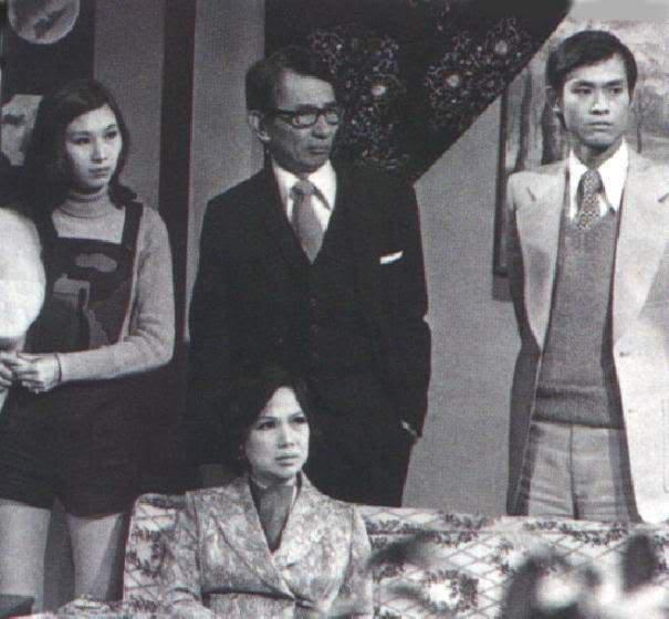 Dòng Sông Ly Biệt (1973) 2005111020243531650