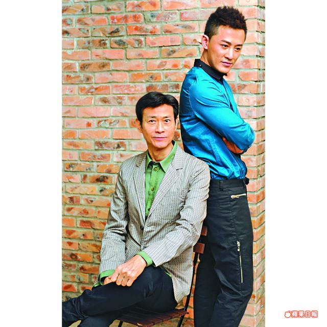 """[2013-3-25] Trịnh Thiếu Thu được phong """"Vua của vua Chok"""" 25ec4p12_zps75bc86d9"""